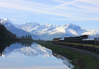 Photo of 21_Alaska_Railroad