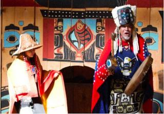 Photo of Tlingit_song_and_drumming