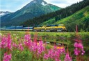 Photo of 23_Alaska_Railroad