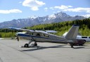 Photo of Denali_Glacier_Landing_and_Air_Tour_Airplane_KW