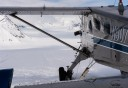 Photo of Denali_Glacier_Landing_and_Air_Tour_Boarding_Stairs