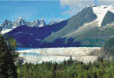 Photo of Juneau Highlights and Mendenhall Glacier