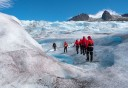 Photo of Juneau Helicopter Glacier Trek Hiking