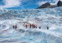 Photo of Juneau Helicopter Glacier Trek
