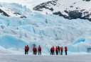Photo of Juneau Helicopter Glacier Walkabout Icefield View