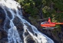 Photo of Ketchikan Waterfall