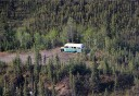Photo of McCandless Bus Aerial View