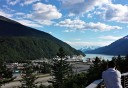 Photo of SKAGWAY CITY AND SUMMIT TOUR