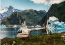 Photo of Seward_helicopter