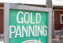 Photo of yukon gold panning
