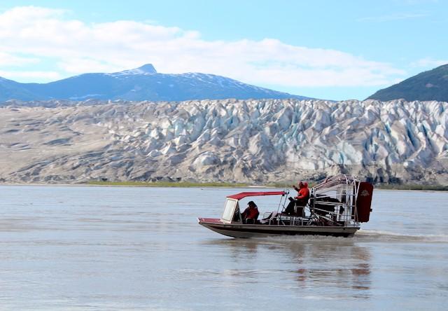Celebrity cruises alaska land excursions reviews